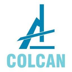 Multi Lab Medical Lab - Colcan