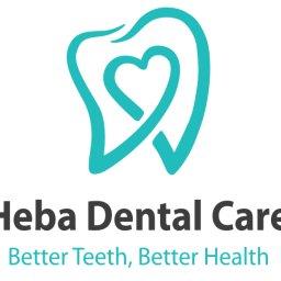 مركز هبه لطب و تجميل الاسنان