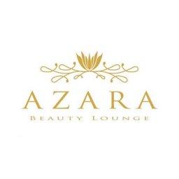 Azara Beauty Lounge