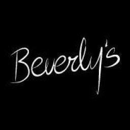 Beverly's