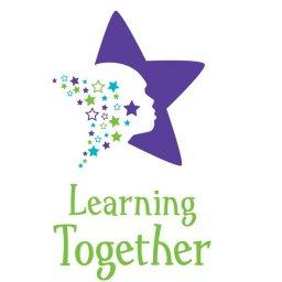 مركز التعليم للجميع لتنمية وتطوير قدرات الطفل