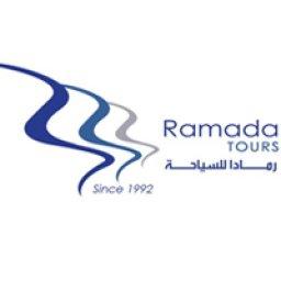 Ramada Travel and Tourism