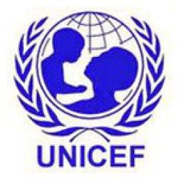منظمة الأمم المتحدة للطفولة اليونيسف