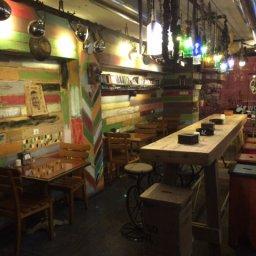 Lorka Restaurant & Café
