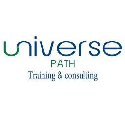 مركز طريق الكون للتدريب والاستشارات