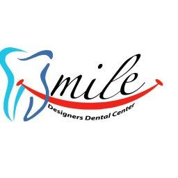 مركز مصممي الابتسامة لطب وتجميل الأسنان