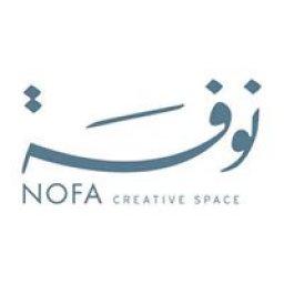 NOFA Creative Space