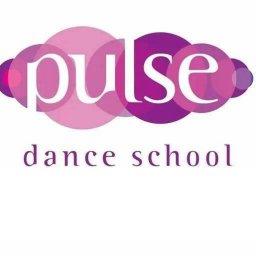Pulse Dance School