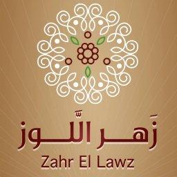 Zahr El lawz Restaurant