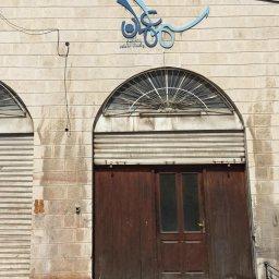 سما عمان للتصميم وأعمال الديكور