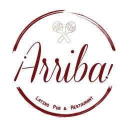 أريبا - مطعم وبوب لاتينو
