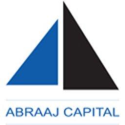 Abraaj Capital Ltd