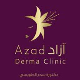 Azad Derma Clinic