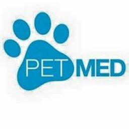 PetMed