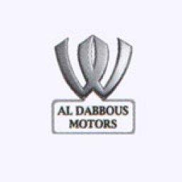 Walid Khaled Dabbous Co.