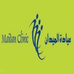 عيادة الميدان