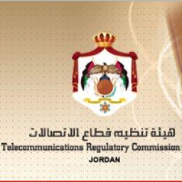 هيئة تنظيم قطاع الاتصالات