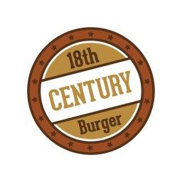 18th Century Burger
