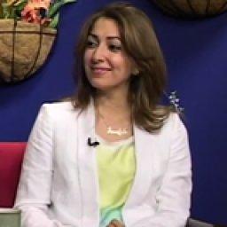 Dr. Lyadi Ammarin