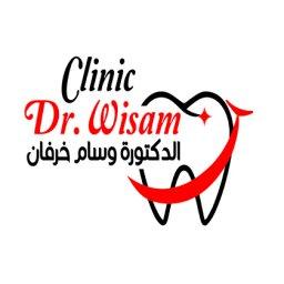 Dr. Wisam Khirfan