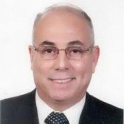 الدكتور صائب حمودي