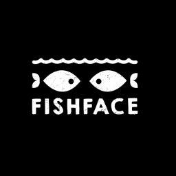 FishFace Jo