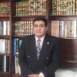 Dr. Sulaiman Al Hourani Breast Care Center