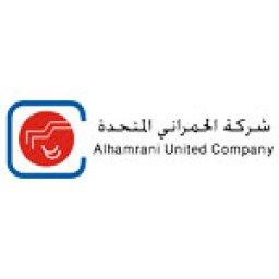 Alhamrani United Company
