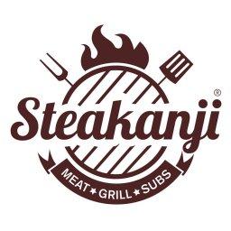 Steakanji