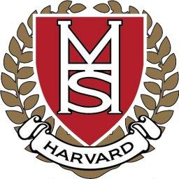 مدارس هارفرد الحديثة