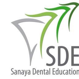 مركز سنايا لطب الأسنان
