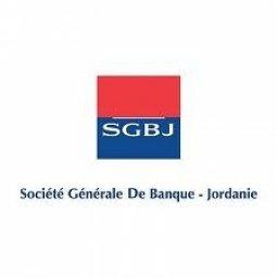 SGBJ Bank