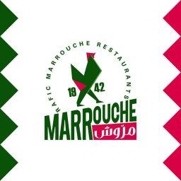 Marrouche