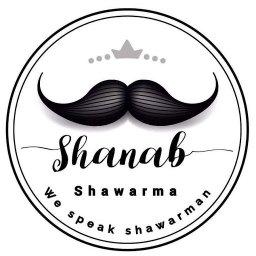Shanab Shawerma