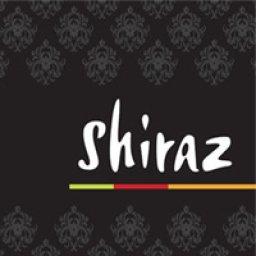 شيراز