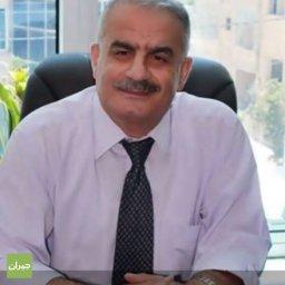 Dr. Hashem Nasry Zedan Fakhoury