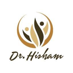 Dr. Hisham Al Shaabani