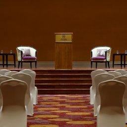 Sheraton Dushara Grand Ballroom