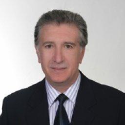Dr. Najeeb Layyous