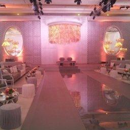 Dar Saba for Weddings and Events