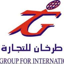 Tarkhan Int'l Trade Group