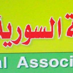 مدير.محمدوليدمصري وتس اب 905316323710+ معاون.ابو خالد الحمصي adleeb57@gmail.com اسكيبي adleeb36 موقعناعبر التواصل الاجتماعي تويتر@mohamadwal