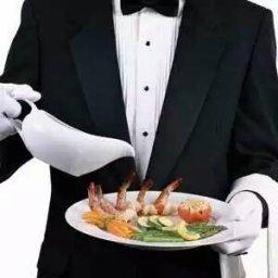 شركة النجم الفضي لخدمات الطعام والشراب