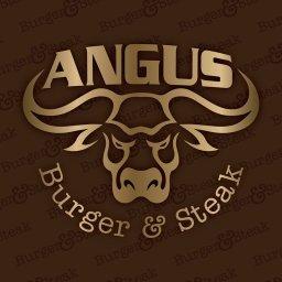 ANGUS Burger & Steak