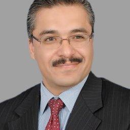 Dr. Ahmed Zarour - Zarour Clinic