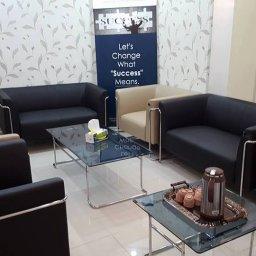 #Reception_room
