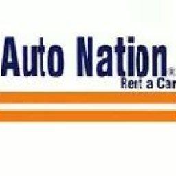 Auto Nation Rent a Car