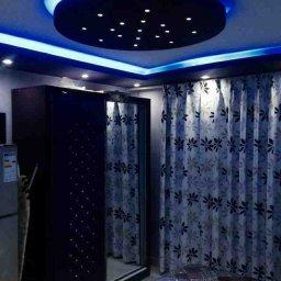 Al Hana'a Furnished Apartments