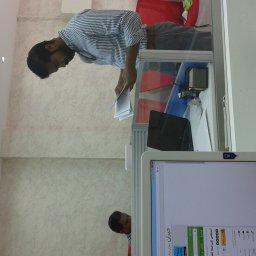 index legal translation office in abu dhabi