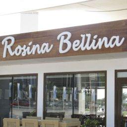 روسينا بيلينا
